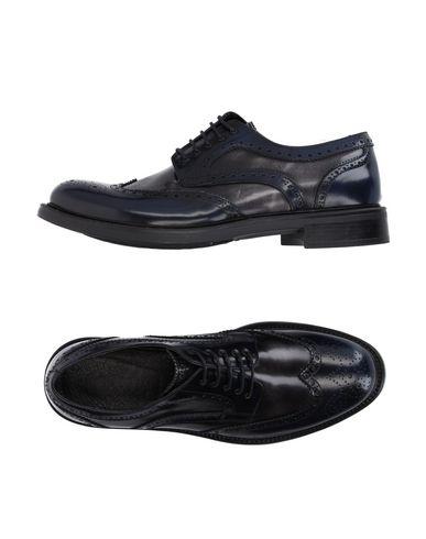 Обувь на шнурках FLORSHEIM 11225534LR