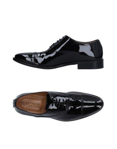 Обувь на шнурках FLORSHEIM IMPERIAL 11225574LU
