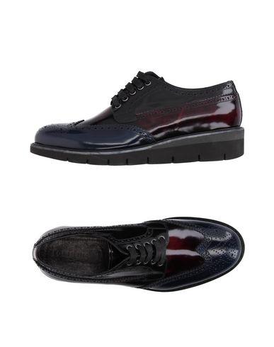 Обувь на шнурках FLORSHEIM 11225687EP