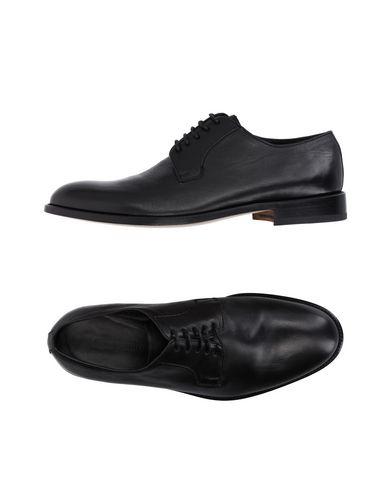 CAMPANILE Chaussures à lacets homme