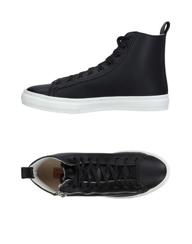BUDDY Sneakers & Tennis montantes homme