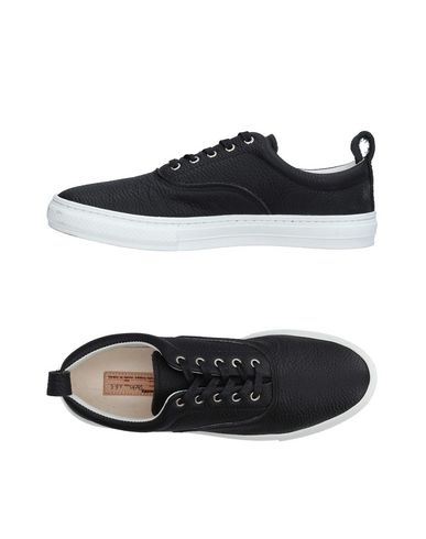 BUDDY Sneakers & Tennis basses homme