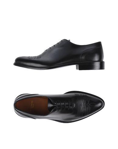 Обувь на шнурках GIVENCHY 11225851DA