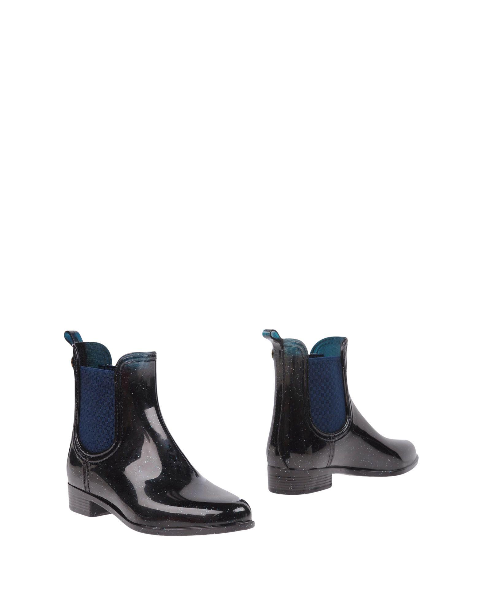 где купить GIOSEPPO Полусапоги и высокие ботинки по лучшей цене