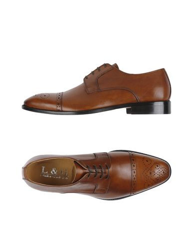 L&G Обувь на шнурках обувь децкую b g