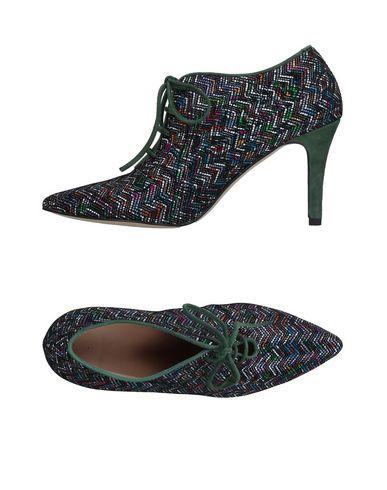 Обувь на шнурках от ANCARANI