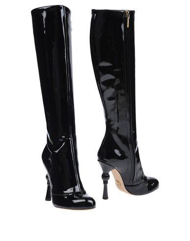 Imagen principal de producto de DOLCE & GABBANA - CALZADO - Botas - Dolce&Gabbana