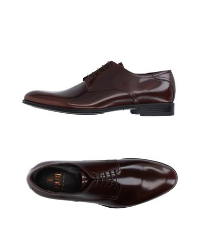 Обувь на шнурках FABI 11226645TB