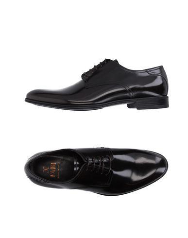 Обувь на шнурках FABI 11226645UH