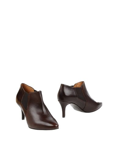 zapatillas MARIAN Botines mujer