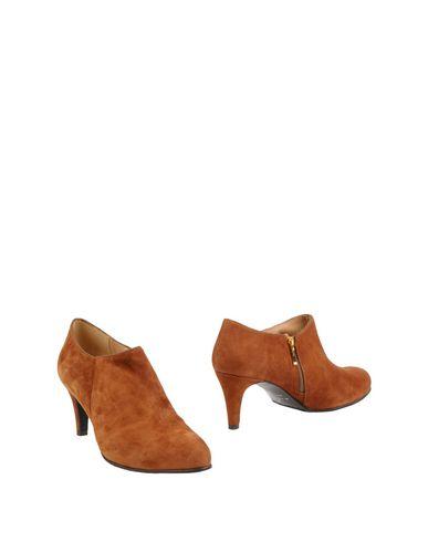 Ботинки от MARIAN