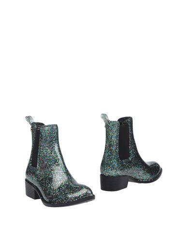 GIOSEPPO Полусапоги и высокие ботинки  недорого