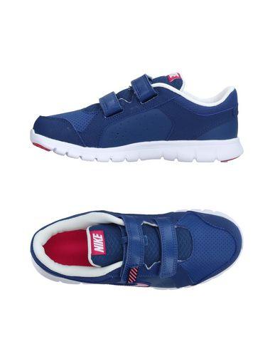 Foto NIKE Sneakers & Tennis shoes basse bambino