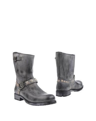 Полусапоги и высокие ботинки FRYE 11227374QG