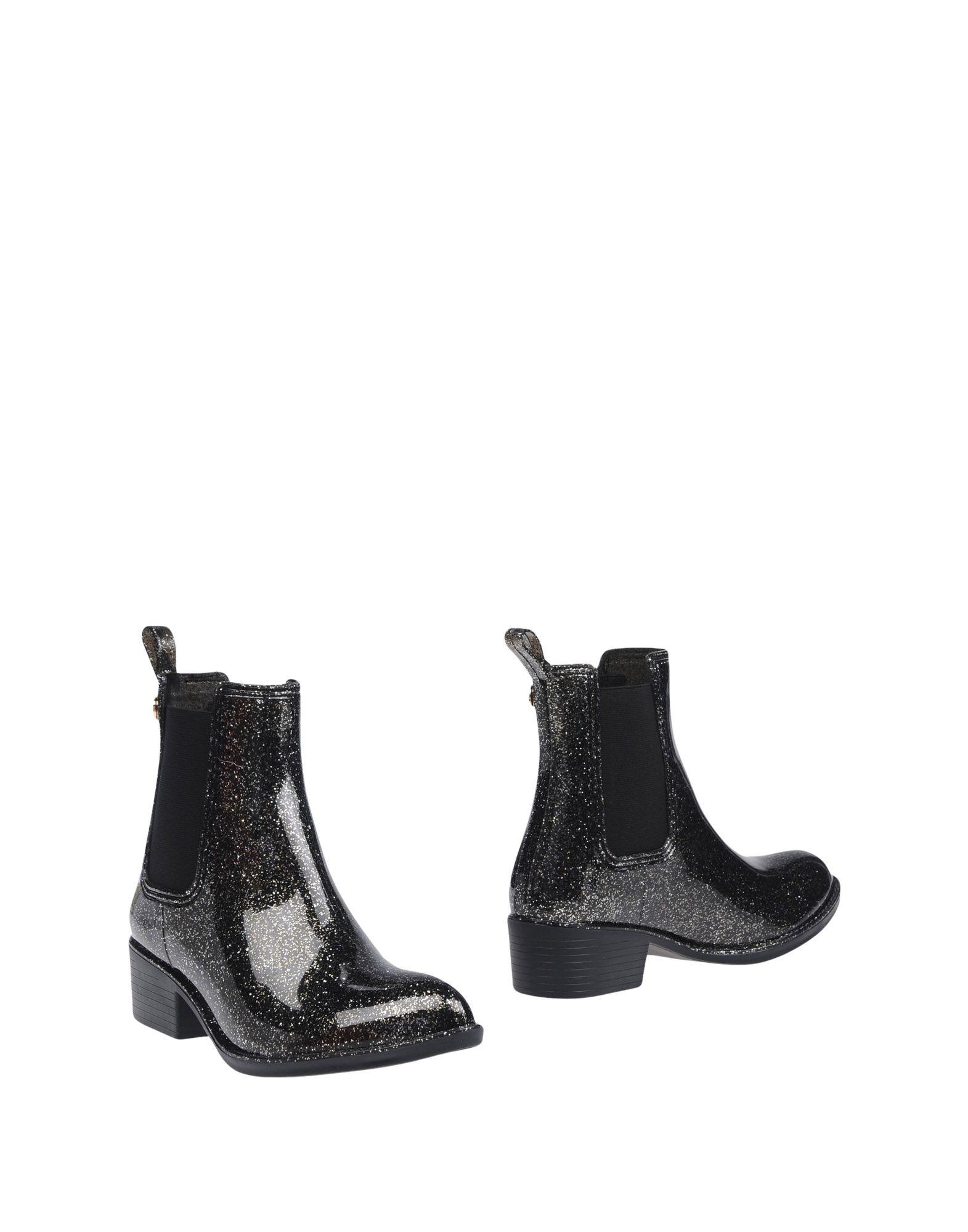 GIOSEPPO Полусапоги и высокие ботинки magazzini del sale полусапоги и высокие ботинки
