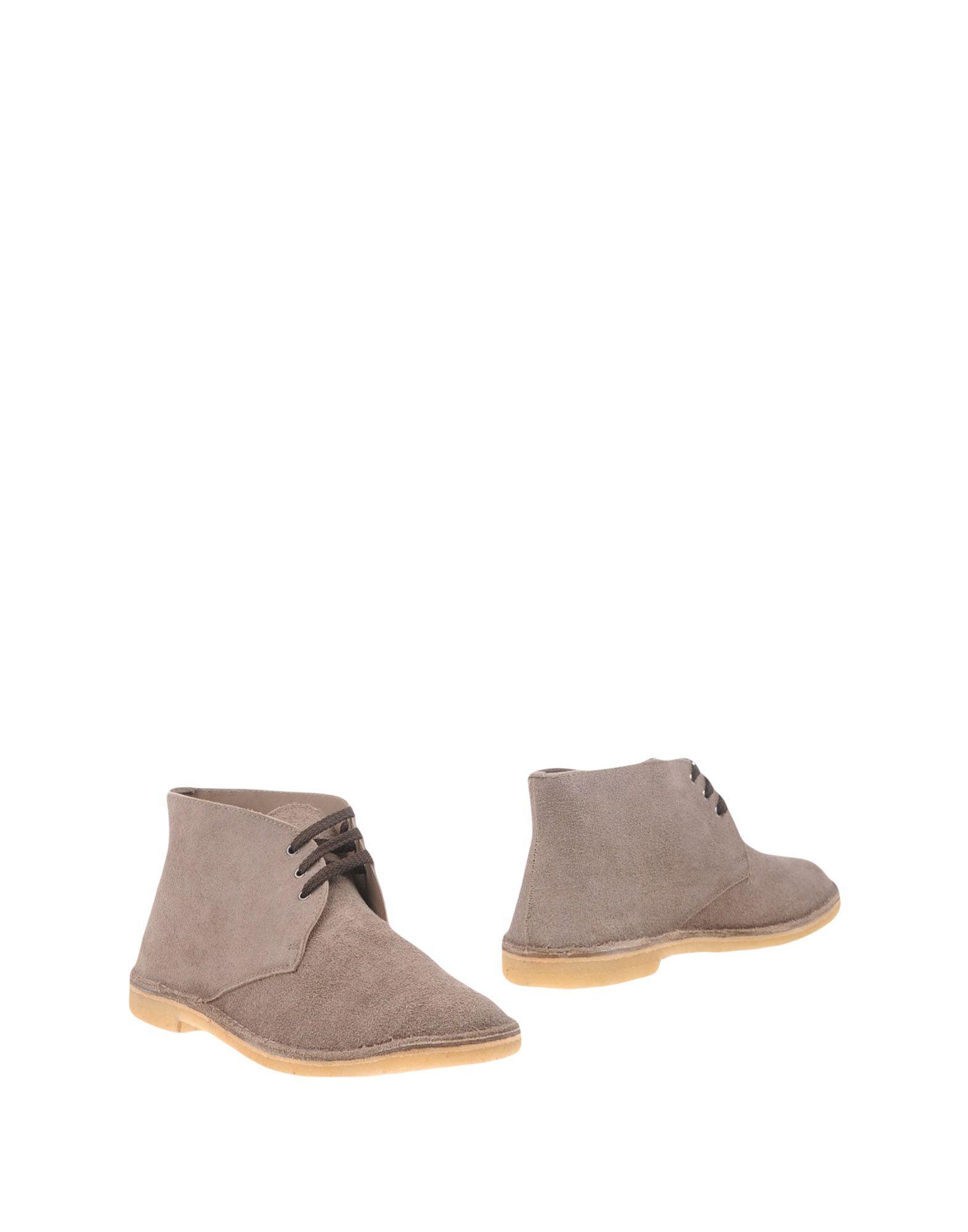 где купить DANIELA FARGION Полусапоги и высокие ботинки по лучшей цене