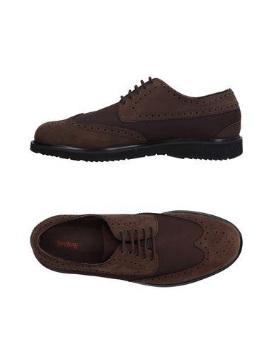 Обувь на шнурках SWIMS 11228204UJ