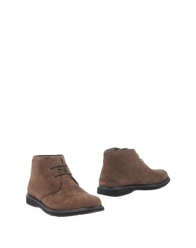 Полусапоги и высокие ботинки SWIMS 11228215NQ