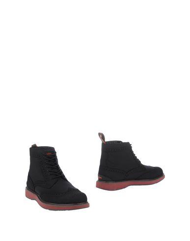Полусапоги и высокие ботинки SWIMS 11228223LS