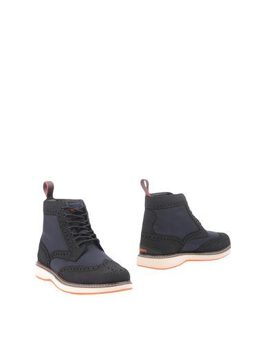 Полусапоги и высокие ботинки SWIMS 11228239QD