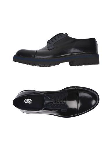 Обувь на шнурках от 8