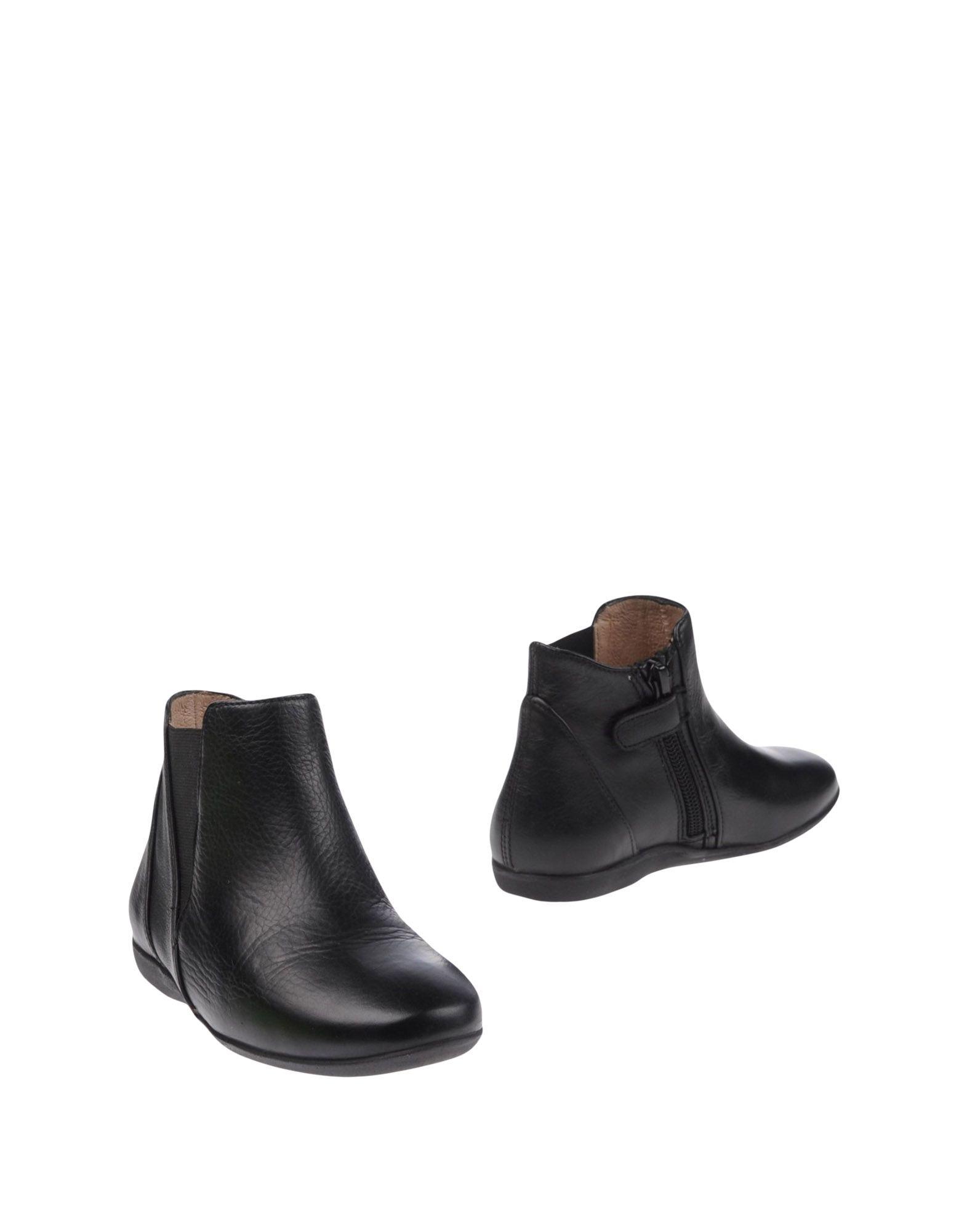 где купить UNISA Полусапоги и высокие ботинки по лучшей цене