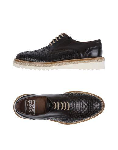 Обувь на шнурках ANDR 11229198LB