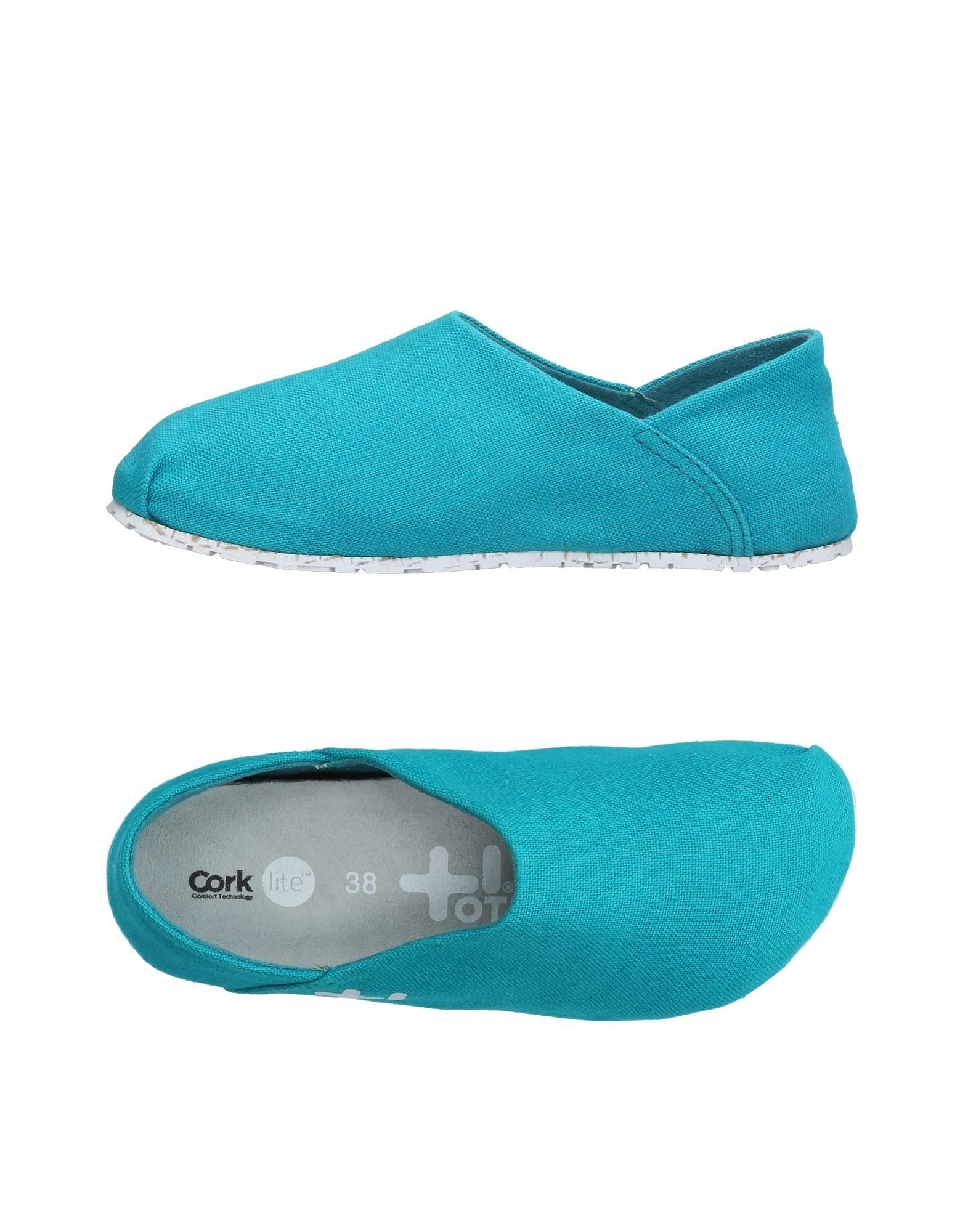 OTZ SHOES® Низкие кеды и кроссовки кеды кроссовки низкие детские dc shoes tonik se black white