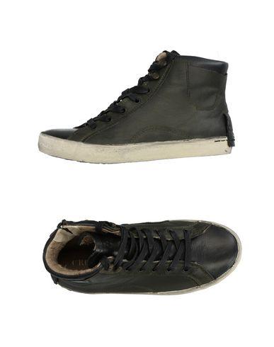 Foto CRIME London Sneakers & Tennis shoes alte bambino