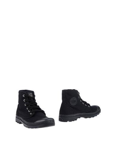 Полусапоги и высокие ботинки PALLADIUM 11229545EG