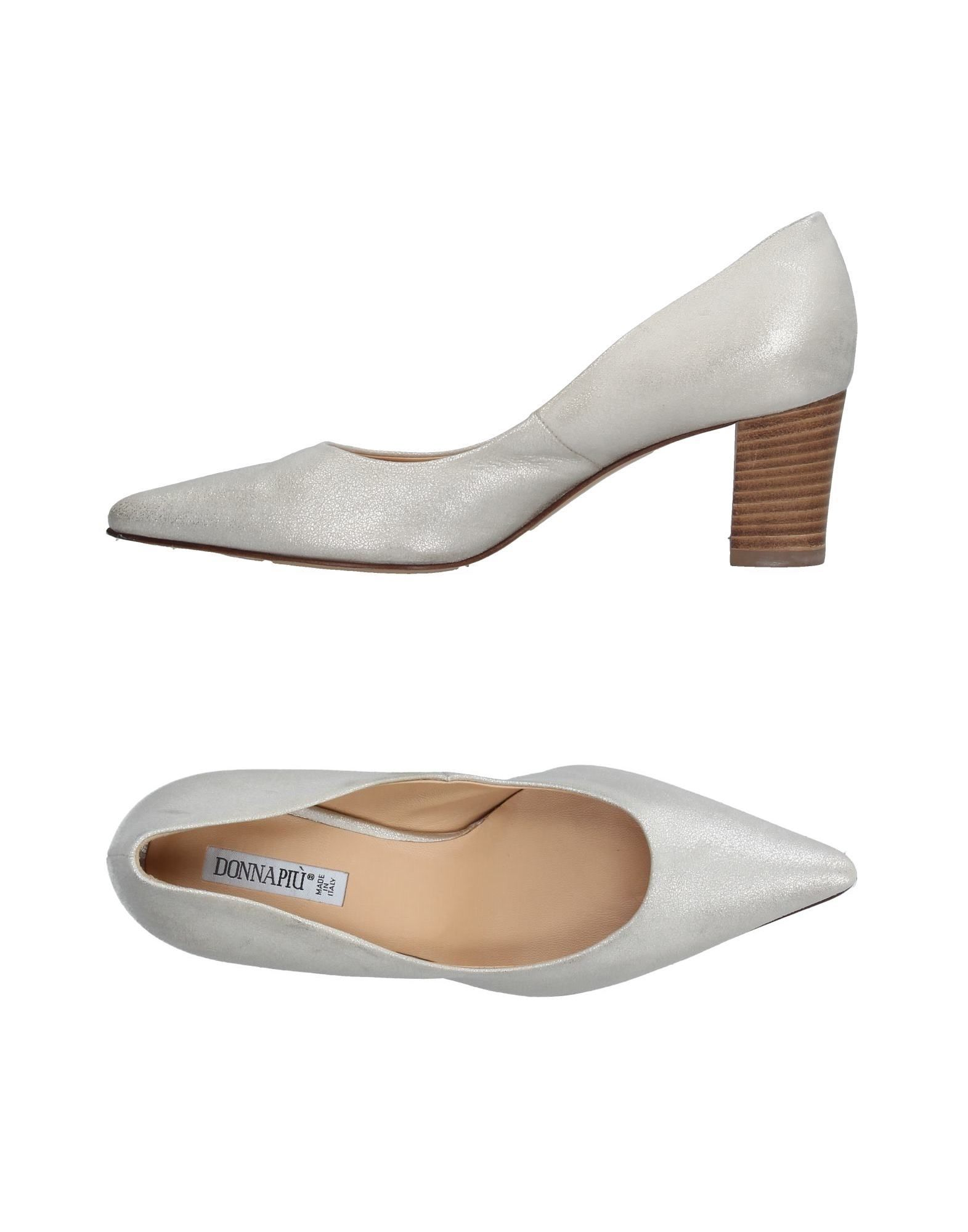 DONNA PIÙ Туфли donna più обувь на шнурках