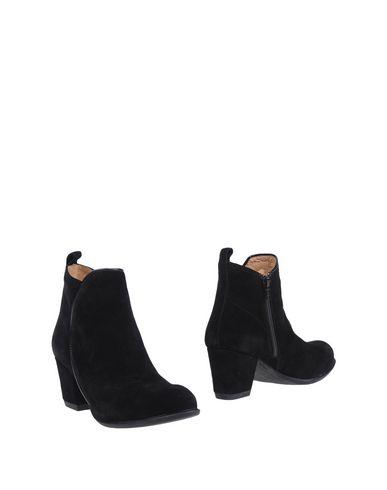 zapatillas STONEFLY Botines de ca?a alta mujer