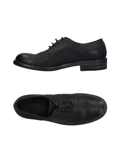 Обувь на шнурках от MD 75