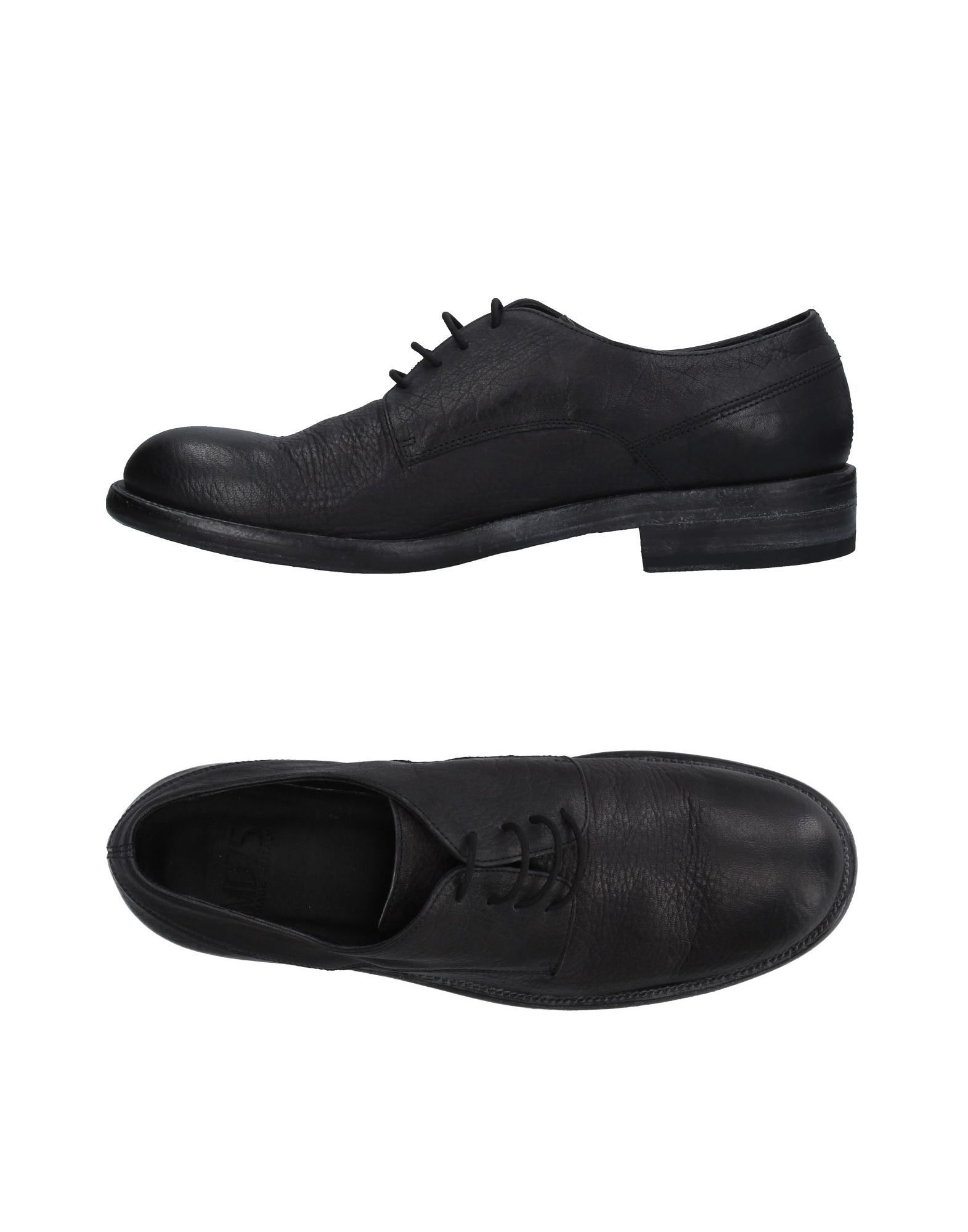 MD 75 Обувь на шнурках