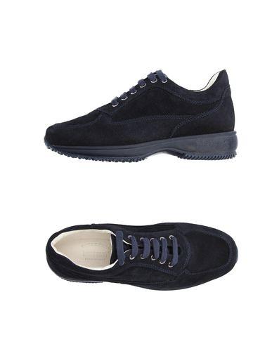 zapatillas BRUNO VERRI Sneakers & Deportivas mujer