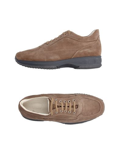 zapatillas BRUNO VERRI Sneakers & Deportivas hombre