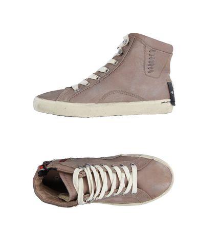 Foto CRIME CIRCUS Sneakers & Tennis shoes alte bambino