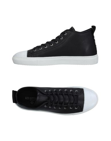 YAB Sneakers & Tennis montantes homme