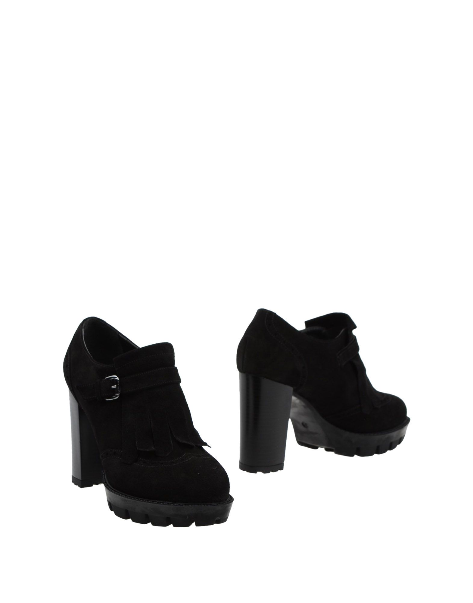 FORMENTINI Ботинки ботинки formentini ботинки