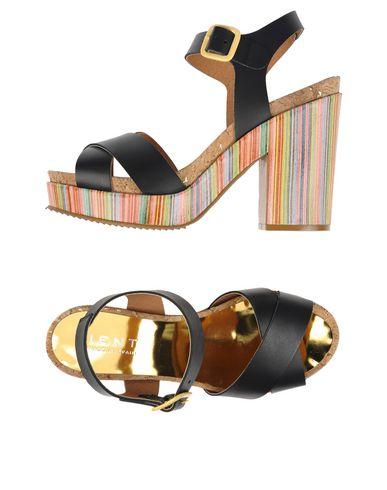 zapatillas VIENTY Sandalias mujer