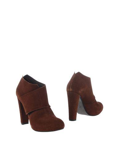 zapatillas D MARRA Botines mujer