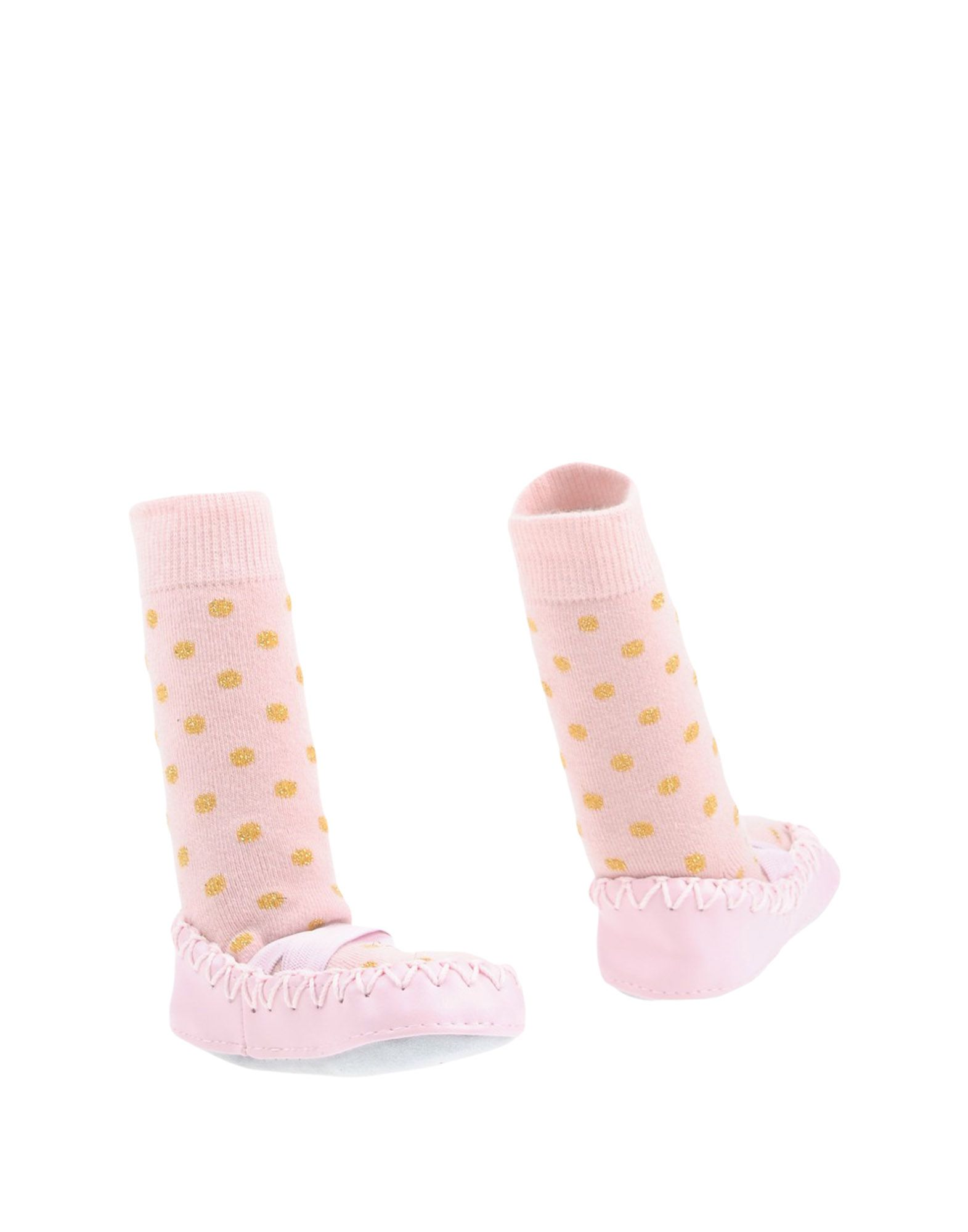 NAME IT   NAME IT® Newborn shoes   Goxip
