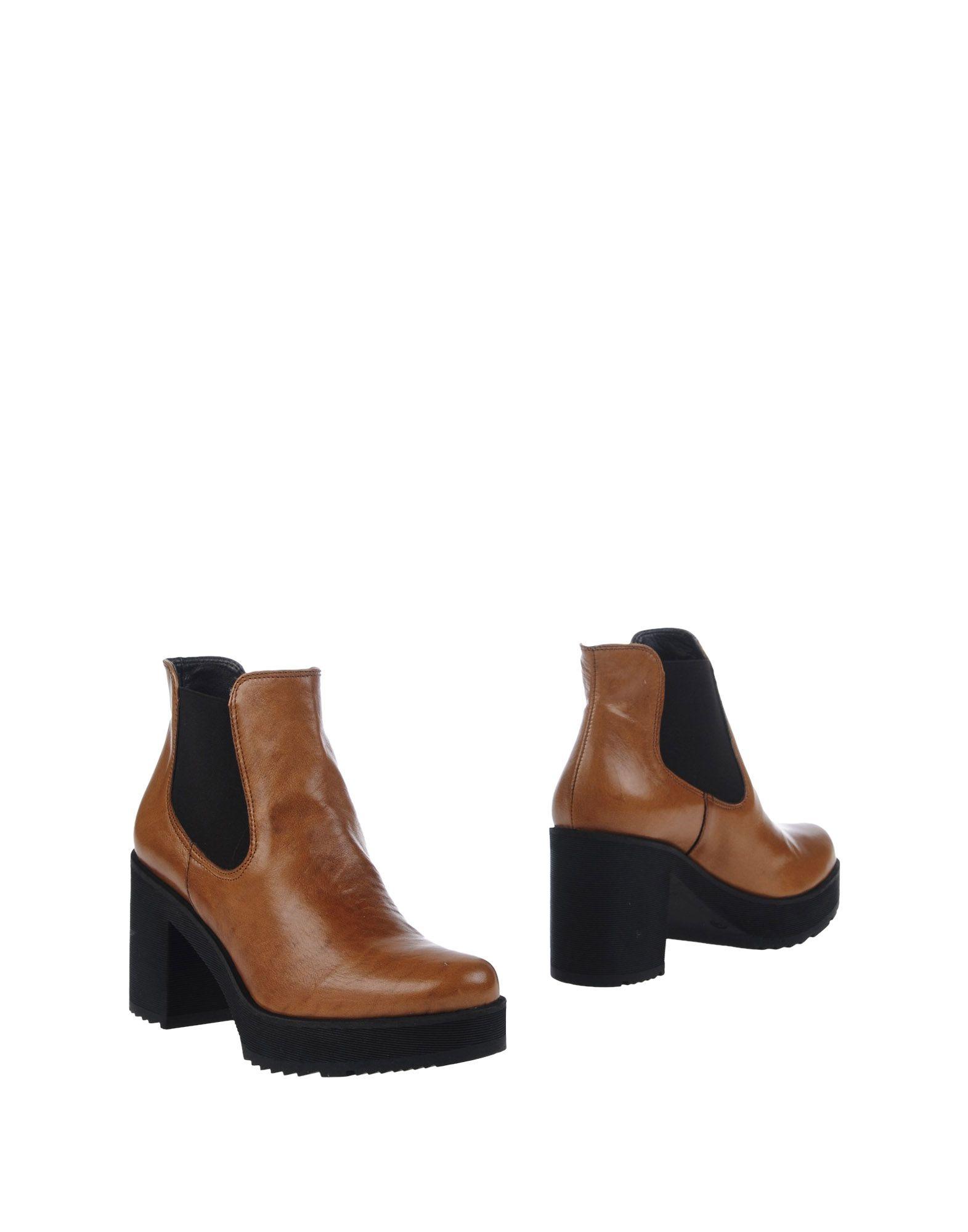 FORMENTINI Полусапоги и высокие ботинки ботинки formentini ботинки