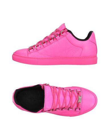 zapatillas BALENCIAGA Sneakers & Deportivas mujer