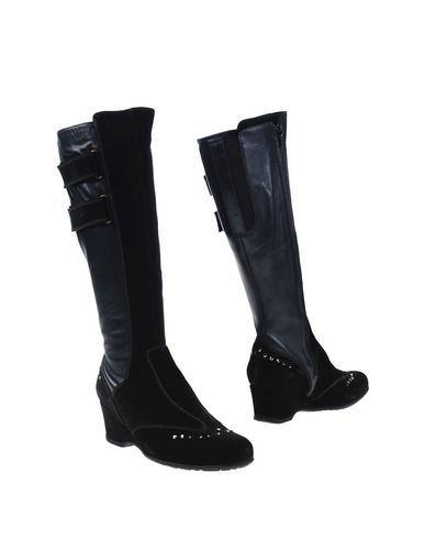 zapatillas STARLET Botas mujer