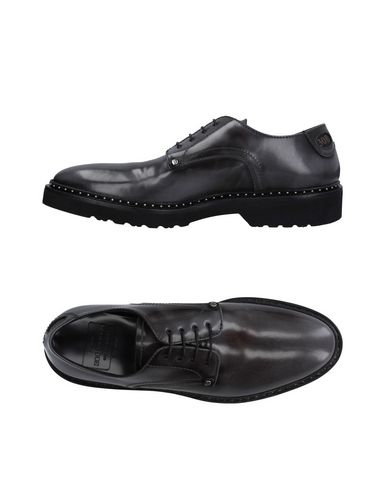 Обувь на шнурках PACIOTTI 308 MADISON NYC 11232436VX