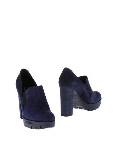 Ботинки BALDININI 11232762RQ