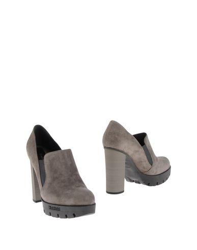 Ботинки BALDININI 11232762UG