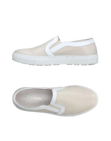 zapatillas REGARD Sneakers & Deportivas mujer