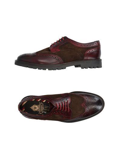 Обувь на шнурках BASE London 11232974EQ